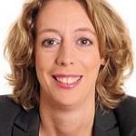 GZ-psycholoog Groningen - GZ-psycholoog Renie