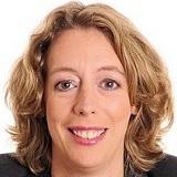 Psycholoog Groningen bij onzekerheid