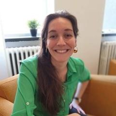 marleen-van-der-horst-psycholoog-groningen